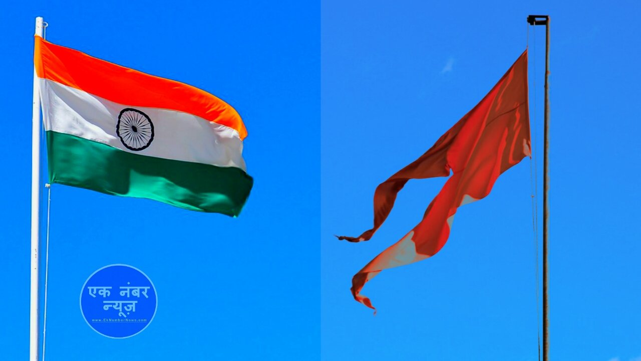 Kashmir Latest News hindi