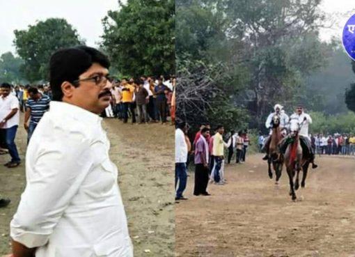 raja bhaiya latest news hindi