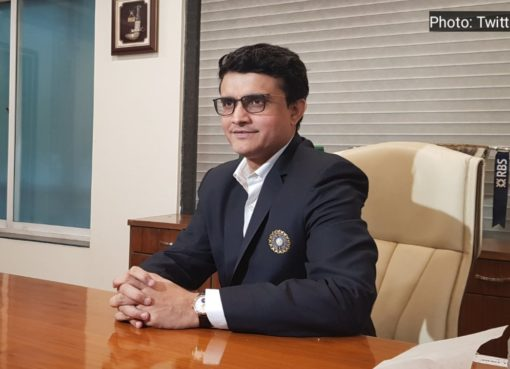 Sourav Ganguly IPL Rules