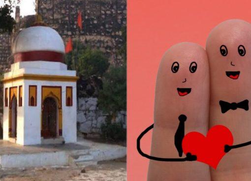Aashiqo Ka Mela Bhuragarh fort Banda
