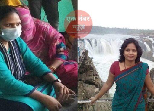 nakli bhabhi hanthras