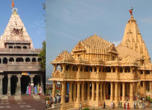 Hindu Temple News