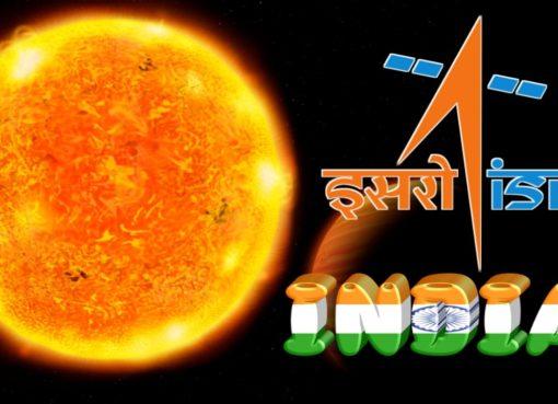 ISRO Sun Mission News