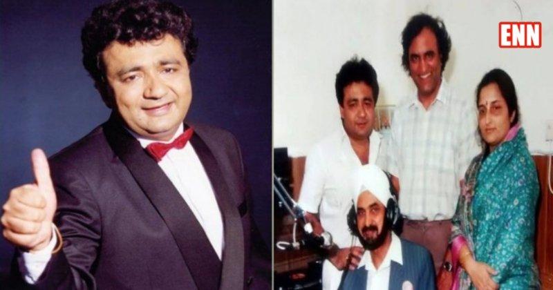 Gulshan Kumar Story